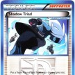 BW9 - Plasma Freeze - 102 - Shadow Triad