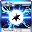 BW9 - Plasma Freeze - 106 - Plasma Energy