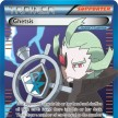 BW9 - Plasma Freeze - 115 - Ghetsis - Full Art Ultra Rare