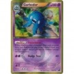 BW9 - Plasma Freeze - 119 - Garbodor - Secret Ultra Rare Shiny