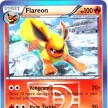 BW9 - Plasma Freeze - 012 - Flareon