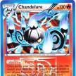 BW9 - Plasma Freeze - 016 - Chandelure