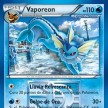 BW9 - Plasma Freeze - 020 - Vaporeon
