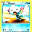 BW9 - Plasma Freeze - 021 - Wooper
