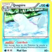 BW9 - Plasma Freeze - 022 - Quagsire