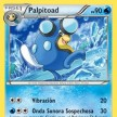 BW9 - Plasma Freeze - 025 - Palpitoad