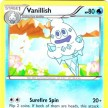 BW9 - Plasma Freeze - 028 - Vanillish