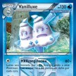 BW9 - Plasma Freeze - 029 - Vanilluxe