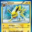 BW9 - Plasma Freeze - 034 - Jolteon