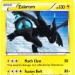 BW9 - Plasma Freeze - 039 - Zekrom