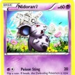 BW9 - Plasma Freeze - 040 - Nidoran?