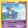 BW9 - Plasma Freeze - 042 - Nidoqueen