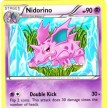 BW9 - Plasma Freeze - 044 - Nidorino