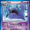 BW9 - Plasma Freeze - 046 - Muk