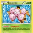 BW9 - Plasma Freeze - 004 - Exeggcute