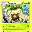 BW9 - Plasma Freeze - 005 - Exeggutor
