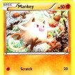 BW9 - Plasma Freeze - 059 - Mankey