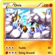 BW9 - Plasma Freeze - 061 - Onix