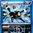 BW9 - Plasma Freeze - 064 - Umbreon