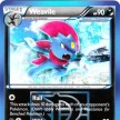 BW9 - Plasma Freeze - 066 - Weavile