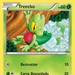 BW9 - Plasma Freeze - 006 - Treecko