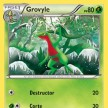 BW9 - Plasma Freeze - 007 - Grovyle