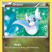 BW9 - Plasma Freeze - 081 - Dratini