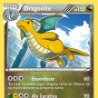 BW9 - Plasma Freeze - 083 - Dragonite