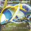 BW9 - Plasma Freeze - 086 - Latios-EX - Ultra Rare