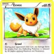 BW9 - Plasma Freeze - 089 - Eevee
