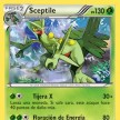 BW9 - Plasma Freeze - 008 - Sceptile