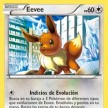 BW9 - Plasma Freeze - 090 - Eevee