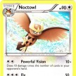BW9 - Plasma Freeze - 092 - Noctowl