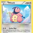 BW9 - Plasma Freeze - 093 - Miltank