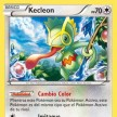 BW9 - Plasma Freeze - 094 - Kecleon
