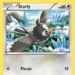 BW9 - Plasma Freeze - 095 - Starly