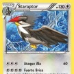 BW9 - Plasma Freeze - 097 - Staraptor