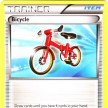 BW8 - Plasma Storm - 117 - Bicycle