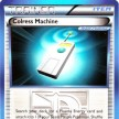 BW8 - Plasma Storm - 119 - Colress Machine