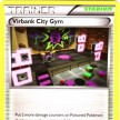 BW8 - Plasma Storm - 126 - Virbank City Gym