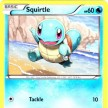 BW8 - Plasma Storm - 024 - Squirtle