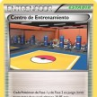 XY3 - Furious Fists - 102 - Training Center