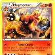 XY3 - Furious Fists - 011 - Magmortar