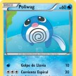 XY3 - Furious Fists - 015 - Poliwag