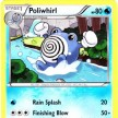 XY3 - Furious Fists - 016 - Poliwhirl