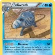 XY3 - Furious Fists - 017 - Poliwrath