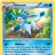 XY3 - Furious Fists - 019 - Glaceon