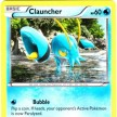 XY3 - Furious Fists - 023 - Clauncher