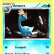 XY3 - Furious Fists - 025 - Amaura