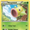 XY3 - Furious Fists - 002 - Weepinbell